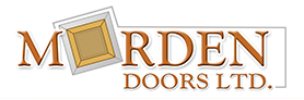 Morden Doors - Kitchen Cabinet Doors