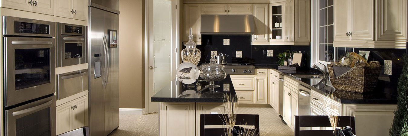 Kitchen Cabinet Door Vancouver